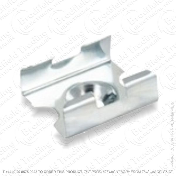 B36) LED Profile Mounting Clip ILPFS001/2/3/4