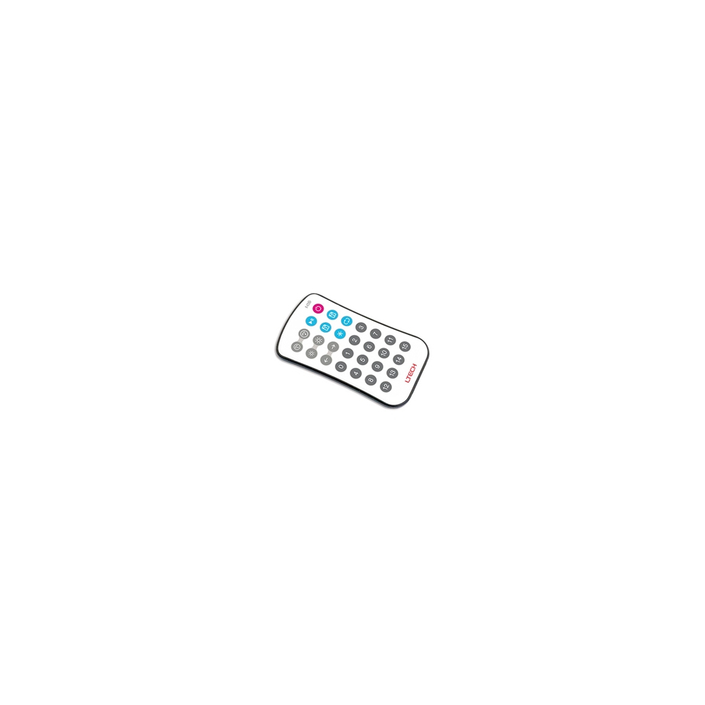 Remote Control Digital RGB 120W INEGRAL