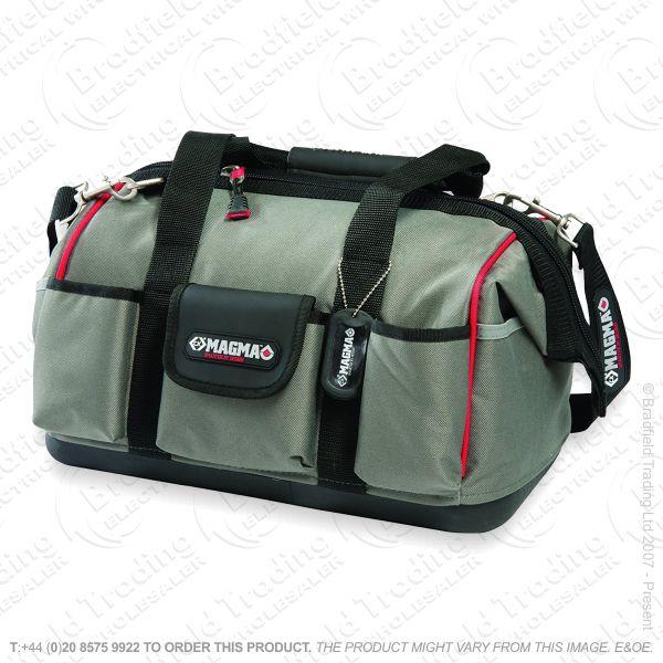 G50) Magma Mini Tool Bag CK