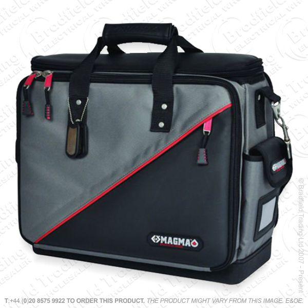 G50) Magma Technician Tool Case Hard
