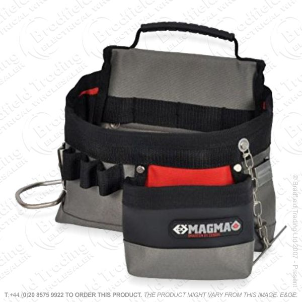 G50) Magma Electricians Pouch CK