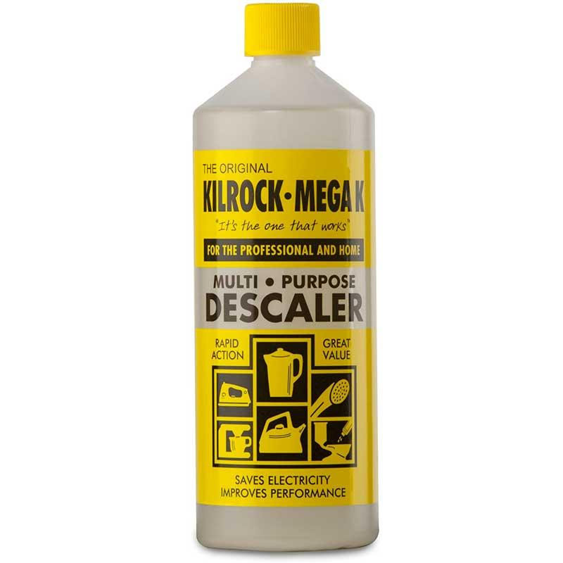Kilrock Original Descaler 1L