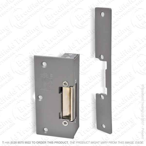 E36) Doorphone Entry Latch Release