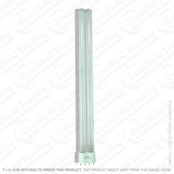 A83) PLL Fly Killer Tube 36w BL350