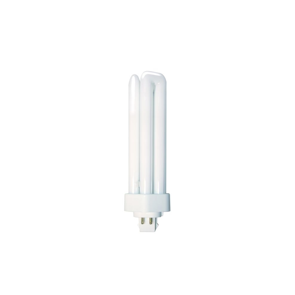 PLT c840 4pin GX24q 26W cool white BELL
