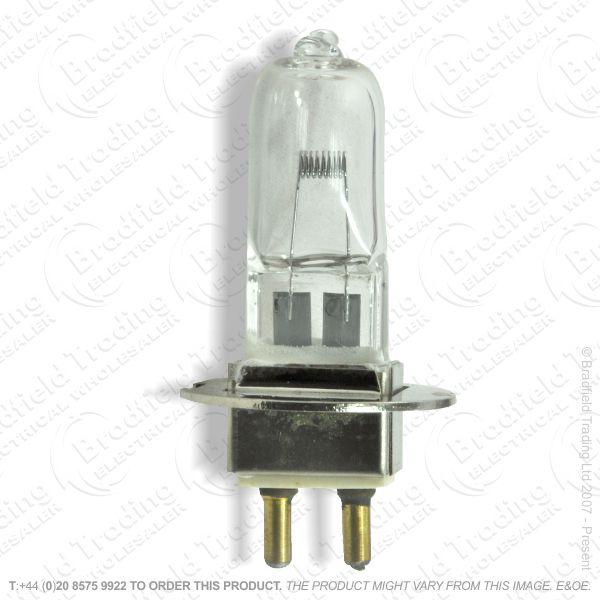 A92) Proj Capsules GY6.35 12V 100W EHE