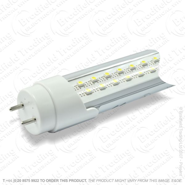 A51) LED Tube 30W 4000k 6ft Cool ENERGIZ