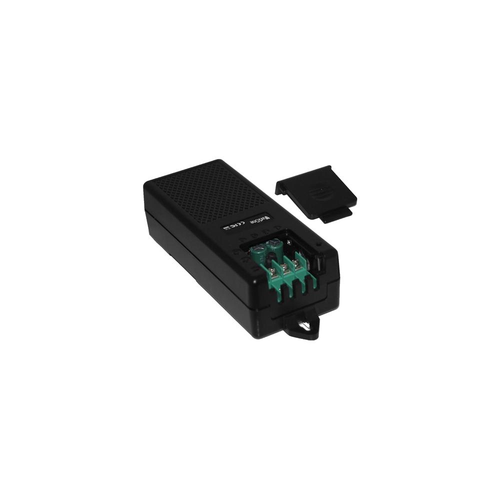 CCTV 12V 5mp Power Supply PSU 4out SAC
