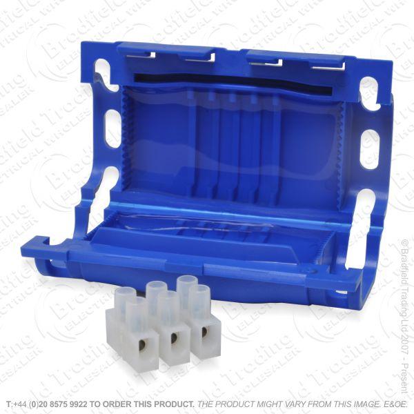 H13) Shark Joint Kit Gel 3 Core 6amp