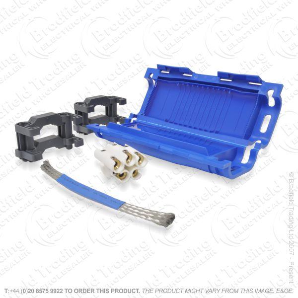 H13) Shark Joint Kit Gel SWA2.5-10mm