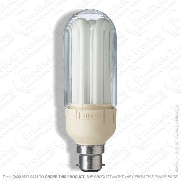 A14) SL Comfort BC 9W Energy Saving PHI