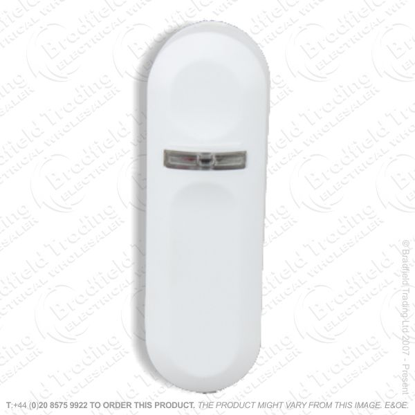 Dimmer InLine 60W LED 25W White MLA