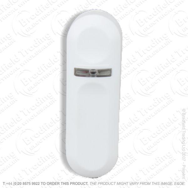 Dimmer InLine 60W LED 25W White MLA