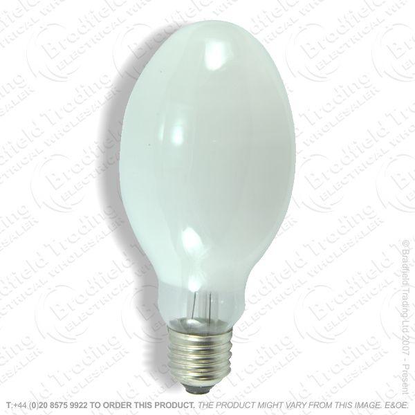 A79) SON-E ES 50W Eliptical E-Igniter GE