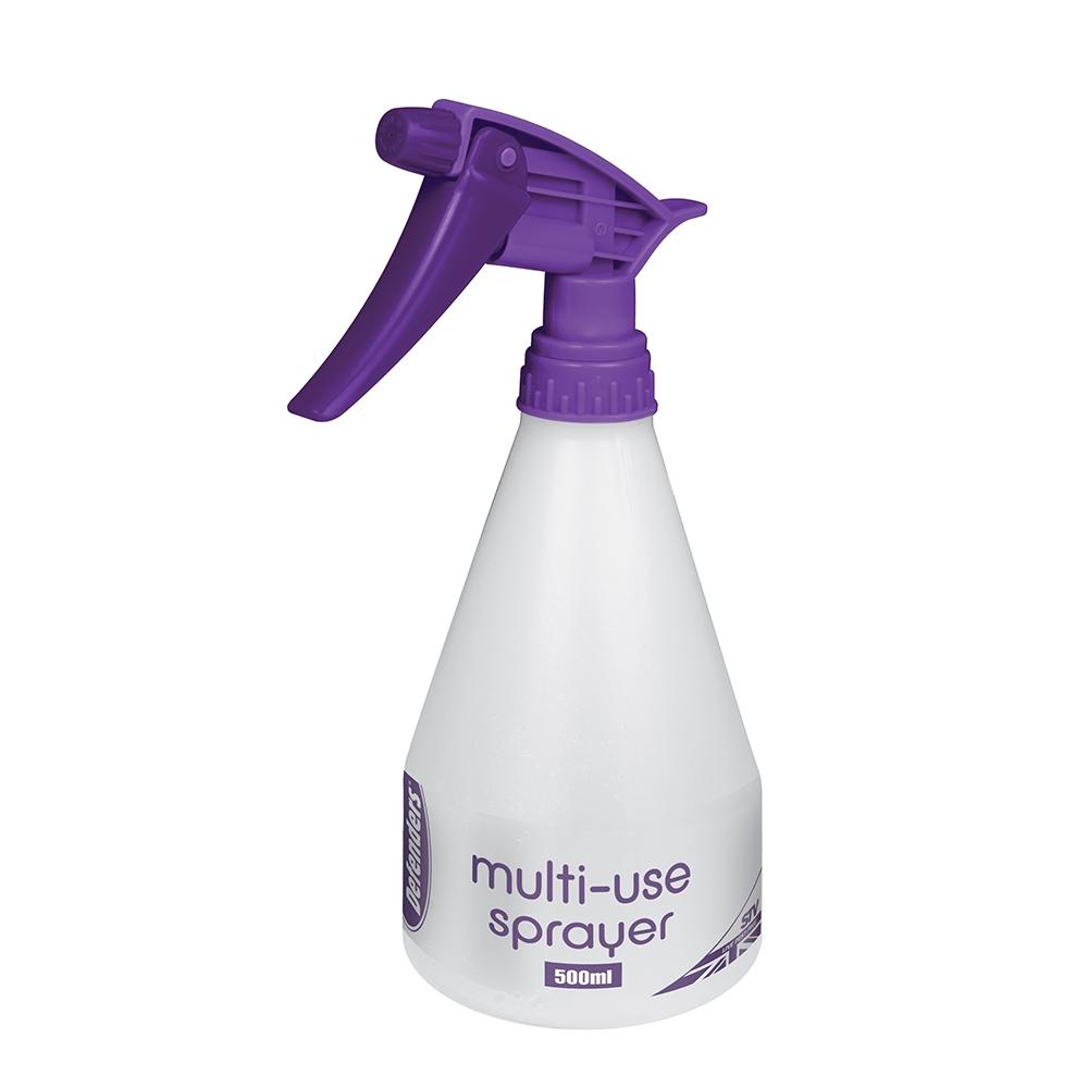 Mini Water Sprayer 500ml Bottle STV