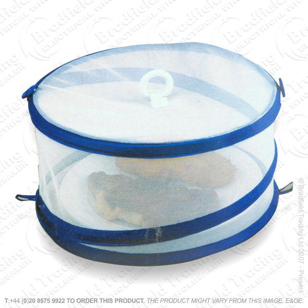 C26) PestC Food Cover PopUp