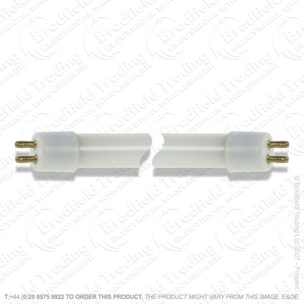 A70) T4 6W 232mm 4000k Cool White MLA