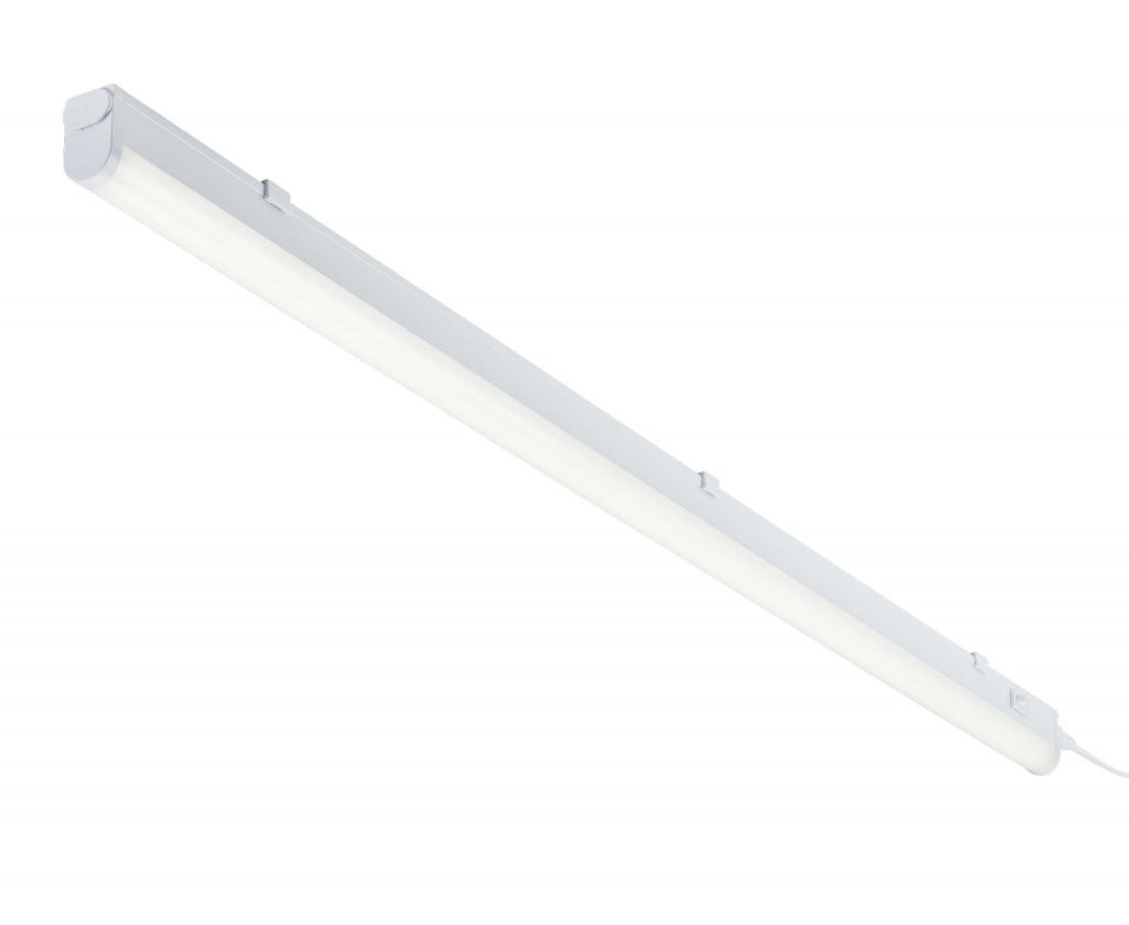 LED Link Light T5 18W 1138mm CCT 3/4/65k MLA
