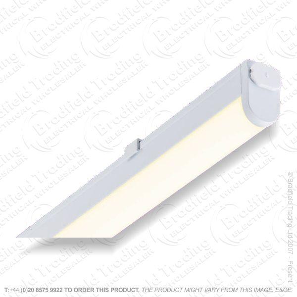 LED Link Light T5 13W 838mm 3k MLA